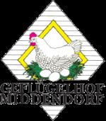 Geflügelhof Middendorf